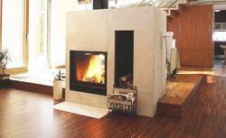 Podłoga drewniana: rodzaje, ceny. Porównujemy parkiet, deski, mozaiki i bruk