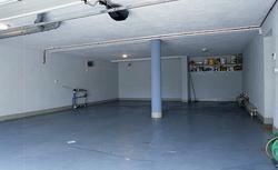 Ocieplenie ścian wewnętrznych między pomieszczeniem ogrzewanym, a nieogrzewanym