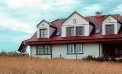 Koszty eksploatacji budynku z inteligentną instalacją. Czy dom inteligentny może na siebie zarabiać?