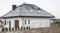 Przebudowa domu - nadzór budowlany