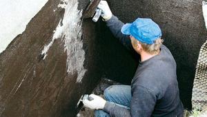 Bezbłędna hydroizolacja fundamentów. Naprawa izolacji przeciwwilgociowych i izolacji przeciwwodnych