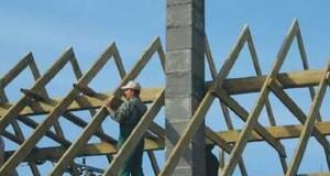 Kominy systemowe i zasady ich budowy. Montaż wkładu kominowego i obudowy kominowej
