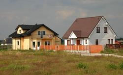 Rząd przyjął zmiany w Prawie budowlanym. Czy to koniec pozwoleń na budowę?