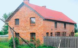 Adaptacja budynku gospodarczego na mieszkalny. Kiedy jest możliwa przebudowa budynku gospodarczego?