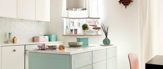 Praktyczne gadżety do kuchni. Zobacz, jakie akcesoria ułatwią codzienne prace kuchenne [WIDEO]