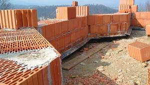 Prawo budowlane: jak uzyskać pozwolenie na budowę