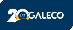 Galeco - informacje dla inwestorów indywidualnych