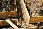 Budowa fundamentów tradycyjnych