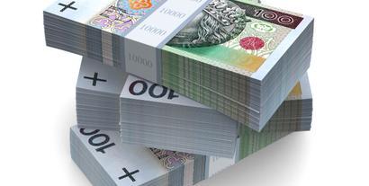 Pożyczka a kredyt gotówkowy - jaka jest między nimi różnica?