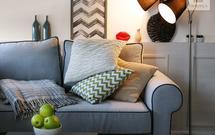 Malowanie mieszkania – kolory w każdym pomieszczeniu