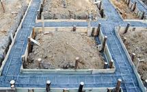 14 najważniejszych pytań o fundamenty domu
