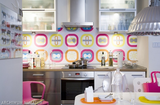 Oprawy oświetleniowe do kuchni