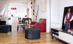 Podłoga drewniana: finishparkiety i finishdeski