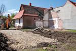Jak powiększyć dom? Przebudowa domu w pytaniach i odpowiedziach