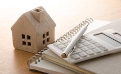 Ile kosztuje budowa domu? Projekty małych i tanich domów wraz z kosztami budowy