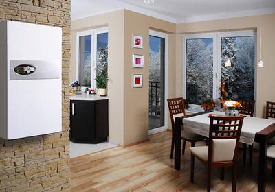 Kocioł elektryczny - nowoczesny, bezpieczny i czysty sposób ogrzewania domu