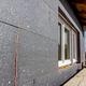 Styropian grafitowy. Czy takie ocieplenie domu się opłaca? Porównujemy właściwości i ceny