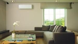 Domowa klimatyzacja. Jak dobrać klimatyzator do potrzeb domowników?