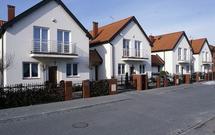 Ubezpiecz swój dom przed urlopem - zabezpiecz się przed utratą dorobku życia!