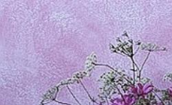 Nowoczesne tynki gliniane: na jakie ściany?