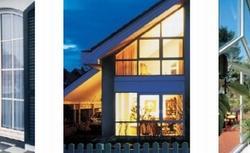 Okna energooszczędne. Pomyśl o nich, gdy poddajesz dom termomodernizacji