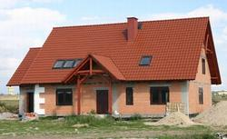 Projekt nowelizacji ustawy Prawo budowlane: brak pozwolenia na budowę. Sprawdź, jakie zmiany znajdą się w przepisach