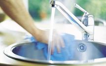 Nowoczesne urządzenia, które pomogą ci oszczędzać wodę i zmniejszą rachunki