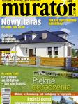 Murator 06/2013