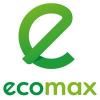 Ecomax_logo