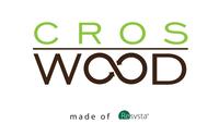 Cros Wood