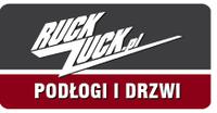 RuckZuck